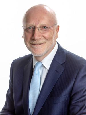 Tony Mobbs