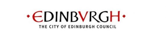 Improving schools for Edinburgh pupils