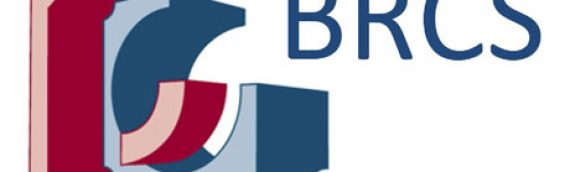 Acquisition of BRCS by Hickton Holdings Ltd