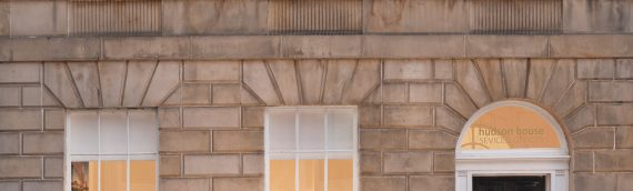 Edinburgh office