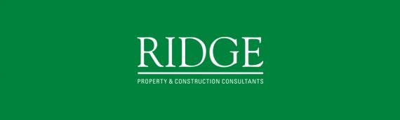 Championing quality on Ridge projects