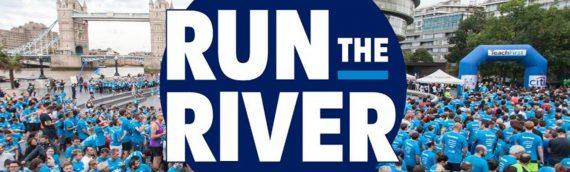 Charity Run to support under privileged school children