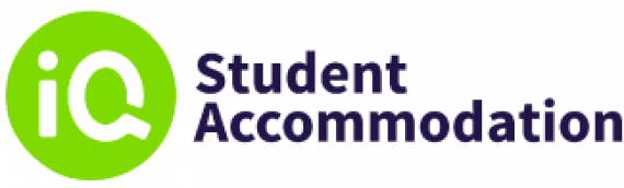 Partnering with IQ Student Accommodation