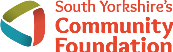 Collaborating with South Yorkshire's Community Foundation