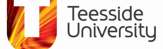 Two new innovative projects with Teesside University