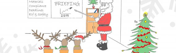 Festive Greetings for a Quality Christmas