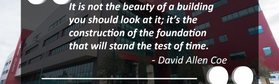 Quotation by David Allen Coe