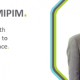 Meet Tony Mobbs and John Rudge at MIPIM, Cannes