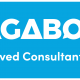 Consultant for the £500m PAGABO framework