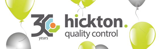 Celebrating thirty years of championing quality
